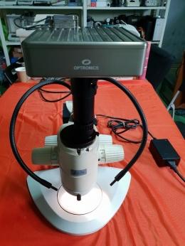 현미경,microscope