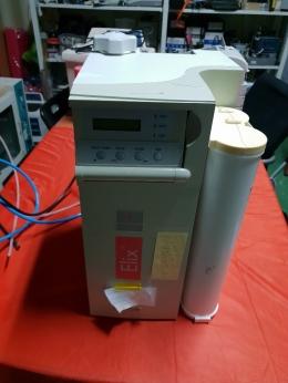 순수제조장치, UV 수질 정화 시스템,UV Water Purification System