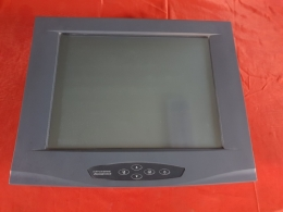 LCD 모니터,LCD MONITOR