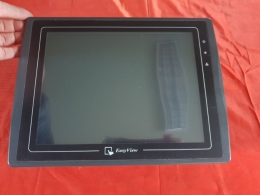 LCD 모니터,LCD MONITOR,TOUCH SCREEN,