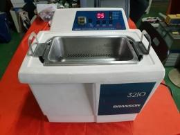초음파 세척기, Ultrasonic Cleaner ,초음파 클리너