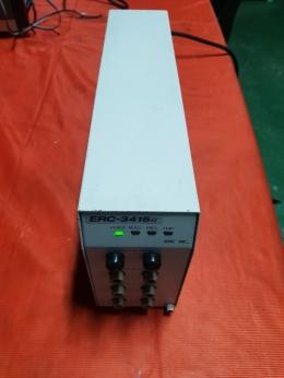 용리액 탈기장치,채널 가스 제거기,ERC 3415α 8-Channel Degasser