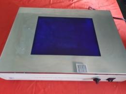 자외선 발산기, UV Transilluminator