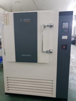 온도시험 챔버,heating & cooling chamber,열챔버기