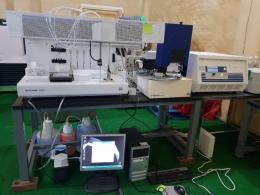 DNA추출기,자동DNA추출기,자동DNA추출장치