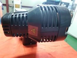 고휘도 UV검사 램프,High-Intensity Uv Inspection Lamps,자외선 램프