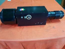 COOLED DIGITAL CCD CAMERA SYSTEM,CCD CAMERA,CCD 디지털 카메라 시스템