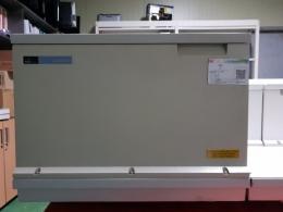 FT-IR SPECTRUM GX,적외선 분광기,Spectrum GX,분광 광도계