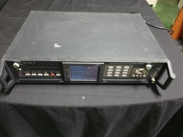 Data Recorder, High Speed Data Recorder, AIT Tape Recorder