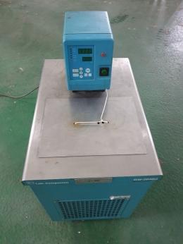 항온수조,저온항온순환수조,refrigerated & heating bath circulator,냉온식순환조