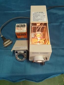광섬유 전원 공급 장치,광섬유 조명 장치,FIBER OPTIC LIGHT ILLUMINATOR