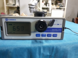 디지털먼지모니터,입자 계수기,분진채취기,분진계,먼지측정기,먼지농도측정기,DIGITAL DUST MONITOR