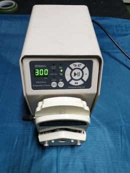 연동펌프,연동식 펌프,호스펌프,튜빙펌프,Peristaltic Pump