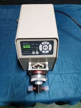 연동펌프,튜브 연동식 펌프,호스펌프,튜빙펌프,peristattic pump