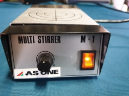 Multi Stirrer Controller,멀티 스틸러 컨트롤러,다중 교반기 컨트롤러