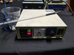 TEMPERATURE CONTROLLER,온도 컨트롤러