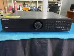 디스크 플레이어,DISK PLAYER,DIGITAL VIDEO RECORER,디지털 비디오 레코더,설비 감시용 카메라 시스템,DVR