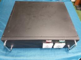자동전압조정기,AVR,