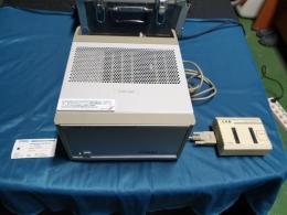 SOUNDING PROCESSOR,SOUNDING PROCESSING SUBSYSTEM, 라디오 존데기구, 고층 기상 관측 장치