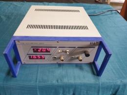 SERVO CONTROLLER,서보 컨트롤러,피에조 앰프,piezo amplifier,LVPZT-AMPLIFIER/SERVO