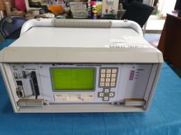 LCD MODULE TESTER,  GRAPHIC LCD MODULE TESTER,엘시디 모듈 테스터,그래픽 엘시디 모듈 테스터