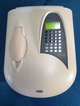 Genequant Pro GeneQuant pro RNA/DNA Calculator Spectrophotometer,GeneQuant proRNA DNA 분광광도계