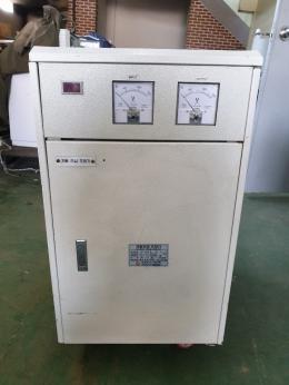 AVR,자동전압조정기