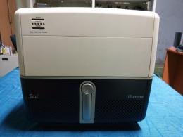 REAL-TIME PCR SYSTEM,실시간 PCR 시스템