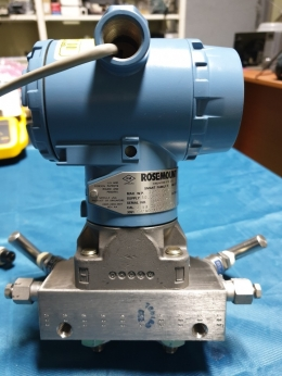 D/P TRRANSMITTER,차압 트랜스미터,평면 압력 트랜스미터