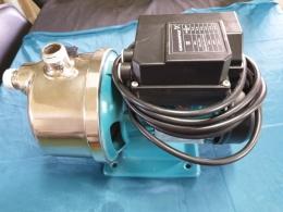 물펌프,펌프,제트펌프,PUMP,WATER PUMP