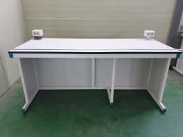 실험용테이블