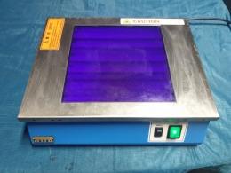 UV검사대,탁상 조사 장치,형광 검출 용 탁상 자외선 광원