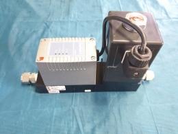 Burkert mass Flow controller,Inline Mass Flow Controller,질량 유량 컨트롤러,가스용 질량 유량계