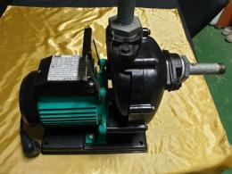 농공업용 펌프,윌로펌프,wilo pump,