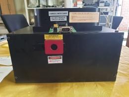 Mode locked fiber laser system,  모드 잠김 광섬유 레이져 시스템