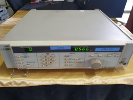 RDS Encoder,RDS Encoder GB-IB Decoded signal Input Pilot,RDS 인코더 디코딩 된 신호 입력 파일럿