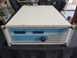 파워서플라이, Intelligent symmetric Power Supply,전원공급장치
