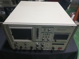 SCANNING MICROPROBE CENTRAL CONTROLL UNIT,스캐닝 터널링 마이크로 프로브 제어 모듈