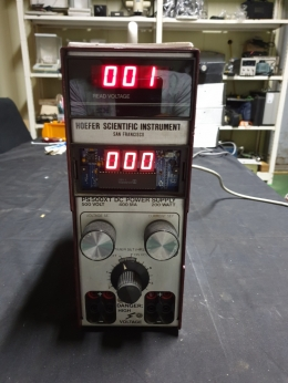 DC POWER SUPPLY,디씨 파워서플라이,전원공급장치