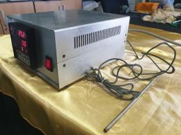 온도컨트롤러,TEMPERATURE CONTROLLER