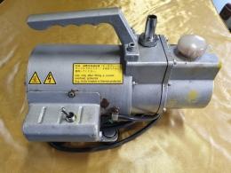 진공펌프,vaccum pump,VACUUM OIL PUMP