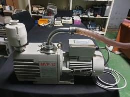 진공펌프,VACUUM PUMP,VACUUM SMALL PUMP,로타리 진공펌프,ROTARY VACUUM PUMP