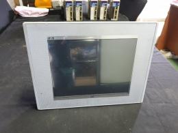 MONITOR,모니터,산업용 모니터,TFT 컬러 LCD XGT 패널,TFT COLOR LCD XGT PANEL