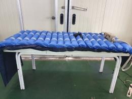 의료용 장비, 의료용 에어침대 및 에어펌프