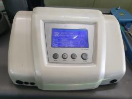 의료용 장비,의료용 이온도입기,스킨스크럽.초음파.이온투입기,종합 미용기