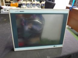 모니터,MONITOR,산업용 모니터,Touch Screen Glass,Touch screen panel