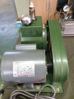 진공펌프,VACUUM PUMP,oil rotary vacuum pump,오일 로타리 진공펌프
