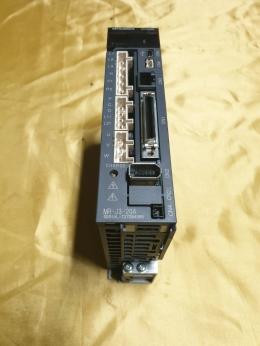AC SERVO,서보 드라이브,AC Servo Amplifier Motor Drive