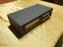 Indicator Controller,인디케이터 컨트롤러,디스플레이 멀티유니트