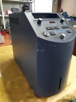 Laser system for PIV,레이저 시스템
